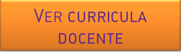 Ver Curricula Docente