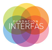 Fundacion Interfas